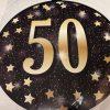 50 bord