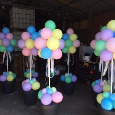 ballon carnaval