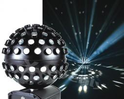Party licht bal