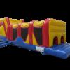 Super Fun run stormbaan